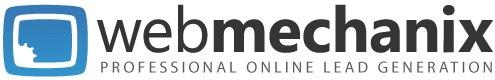 webmechanix-logo-large-tm-revised