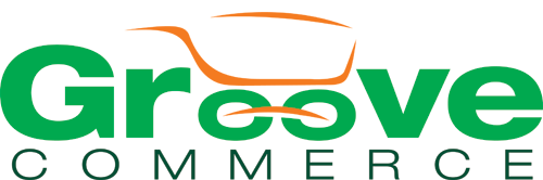 GROOVE_LOGO_GREEN_TEXT
