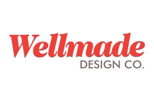 wellmade_logo_2012
