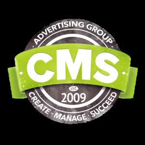 CMS-Logo-500
