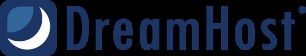 dreamhost_logo