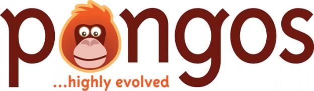 Pongos Interactive