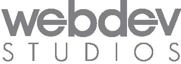 WDS-logo