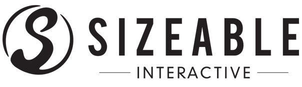 wordcamp-sponsor