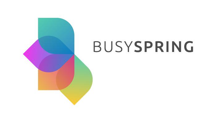 BusySpring_Logo