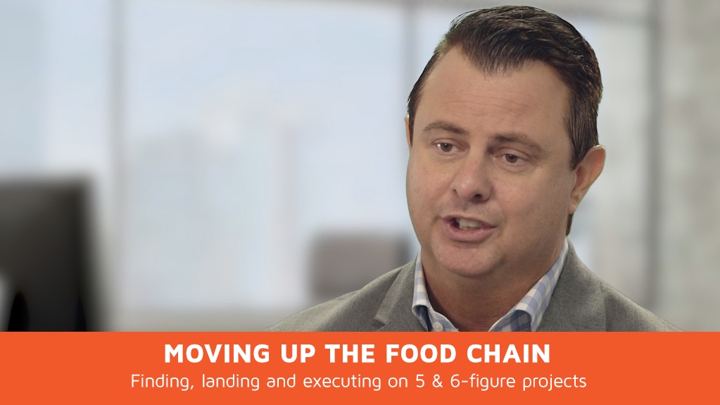 moving-up-the-food-chain