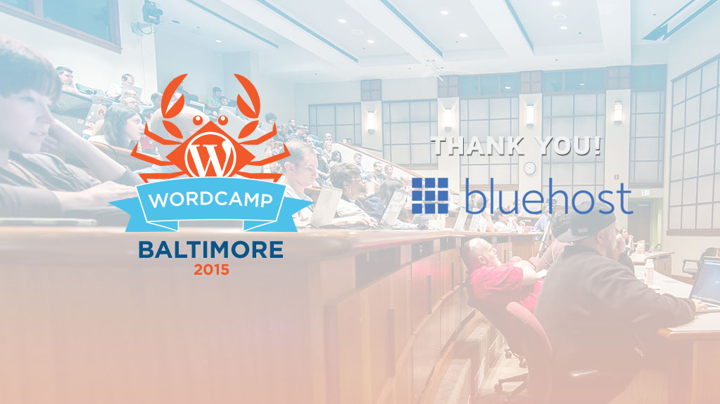 thank-you-bluehost