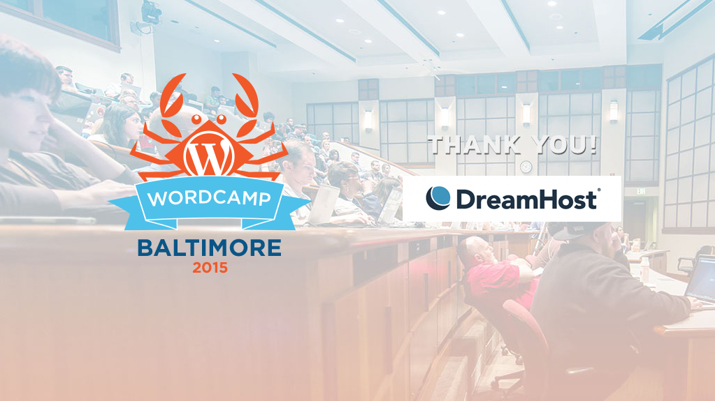 thank-you-dreamhost