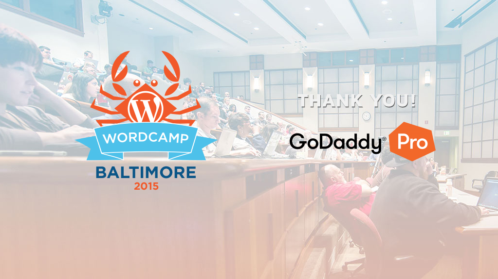 thank-you-godaddy-pro