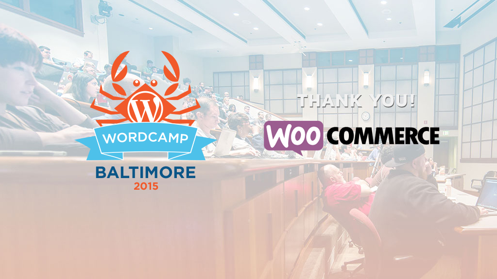 thank-you-woocommerce